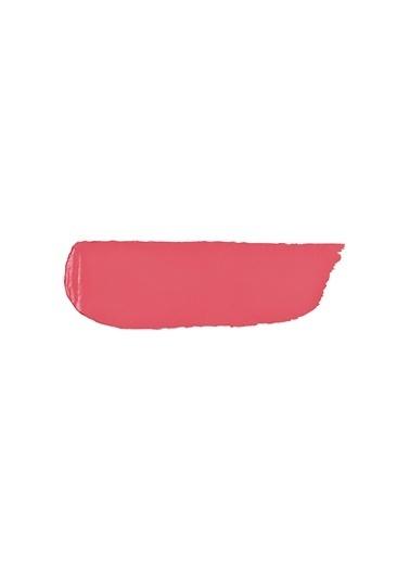 KIKO Milano Velvet Passion Matte Lipstick 304 Pembe